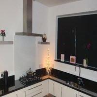 Total Kitchen Designs