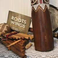 Roots & Wings Festival