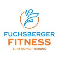 Fuchsberger Fitness