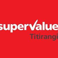 Supervalue Titirangi