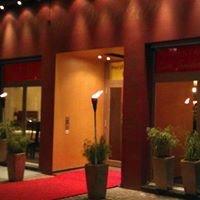 Asiatisches Restaurant Zum Goldenen Drachen
