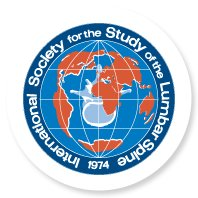 The International Society for the Study of the Lumbar Spine