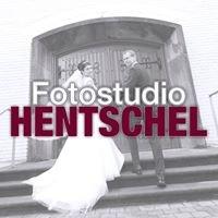 Fotostudio Hentschel