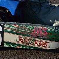 JWS Motorsport Photography