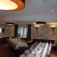 Restaurant Keull