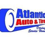 Atlantic Auto & Tire