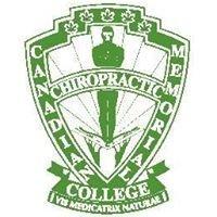 CMCC's Interprofessional Education Council