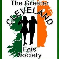 The Cleveland Feis