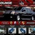 Las Vegas Auto Lounge