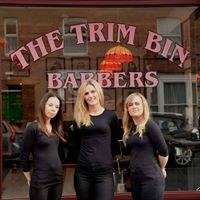 Trim Bin Barbers
