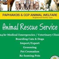Paphiakos Clinic In Polis Chrysochous
