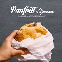 Panfritt & Scartozz
