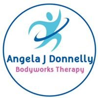 Angela's Bodyworks Clinic