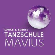 dance & events Tanzschule Mavius