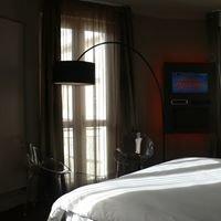 CENTRAL SPA HOTEL KYRIAD VICHY