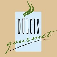 Dulcis Gourmet