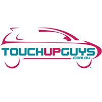Touch Up Guys Launceston West