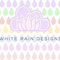 White Rain Designs