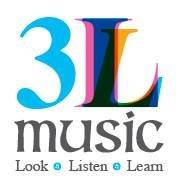 3l music