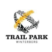 Trailpark Winterberg