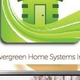 Evergreen Home Systems Inc