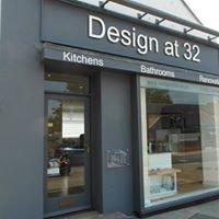 Design at 32