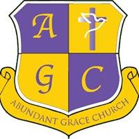 Abundant Grace Church