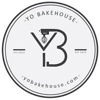 YO Bakehouse