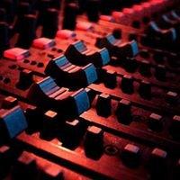 Co-Lab Entertainment