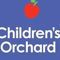 Children's Orchard Billerica, MA