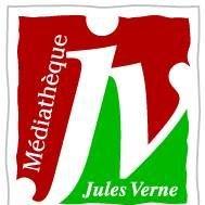 Médiathèque Jules Verne, Vandoeuvre-lès-Nancy