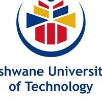 Tshwane University of Technology Libraries