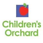 Children's Orchard Tulsa