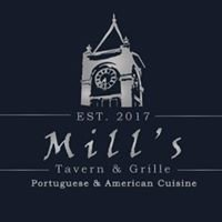 Mill's Tavern & Grille