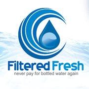 Filtered Fresh