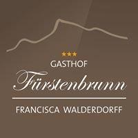 Gasthof Fürstenbrunn