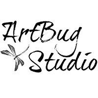 Artbug Studio