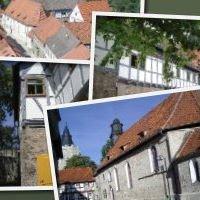 Spielkurs Mühlhausen