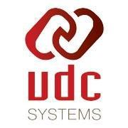 UDC Systems Pty Ltd