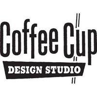 Coffee Cup Design Studio