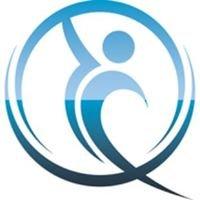 Quick Reach Media Inc. Florida Business Video Network