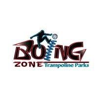 Boing Zone Trampoline Parks - Stourbridge