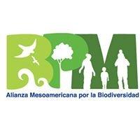 Biodiversity Partnership Mesoamerica BPM