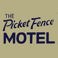 The Picket Fence Motel