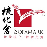 Sofamark