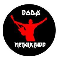 Bodø Metalklubb
