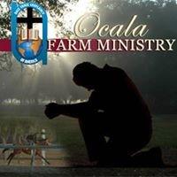 The Ocala Farm Ministry