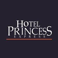 Hotel Princess Express