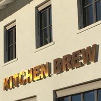 KitchenBrew