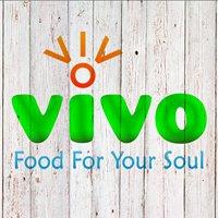 VIVO Cafe & Restaurant
